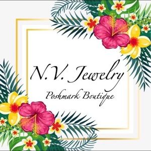 Welcome to ✨N.V. Jewelry✨